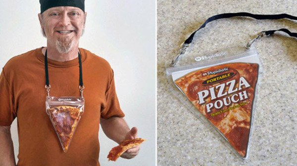 Pizza=puch