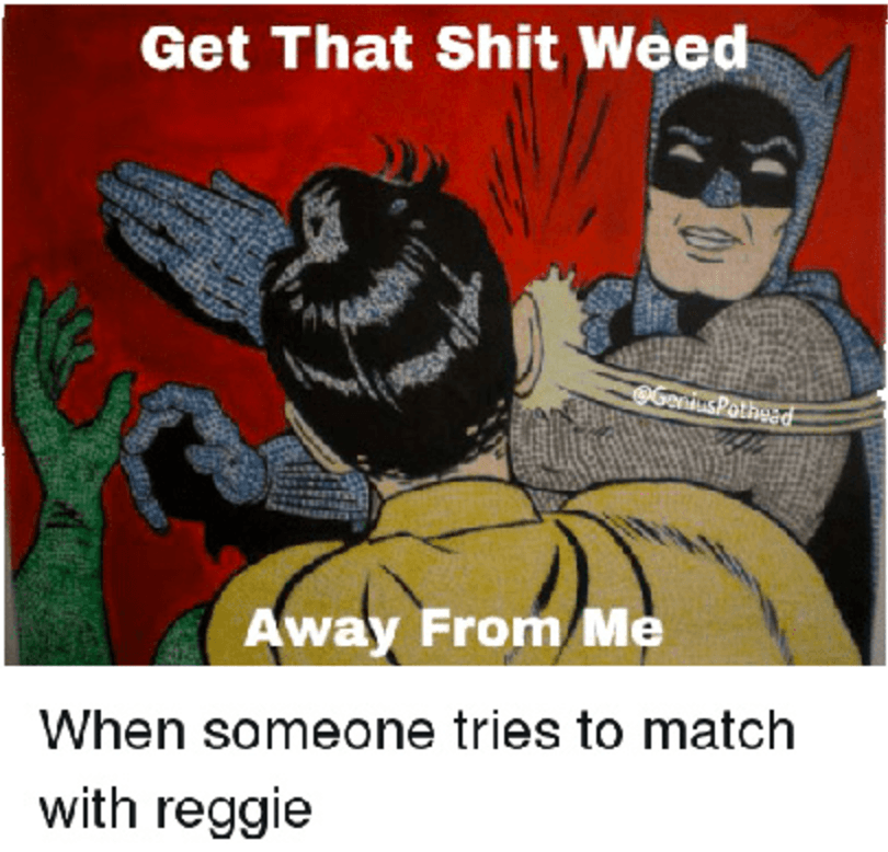 Shit Weed