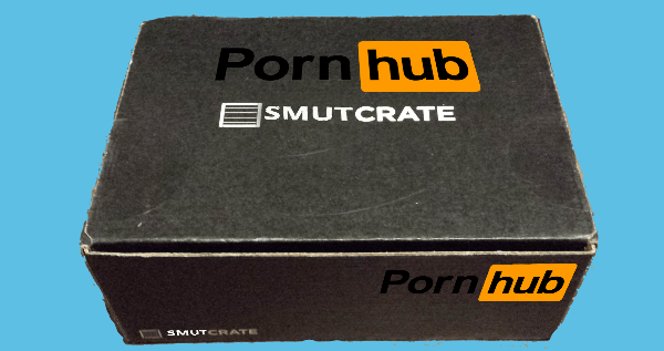 Smut Crate