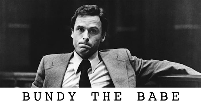 OG Bundy