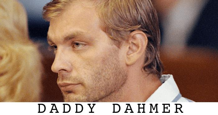 OG Dahmer