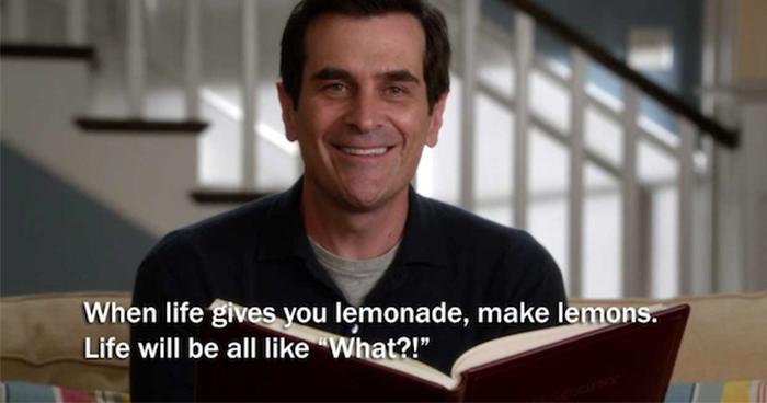 OG Lemons