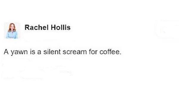 OG Silent Screams