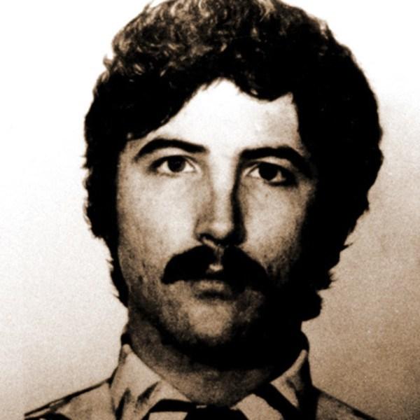 Sexy Kenneth Bianchi