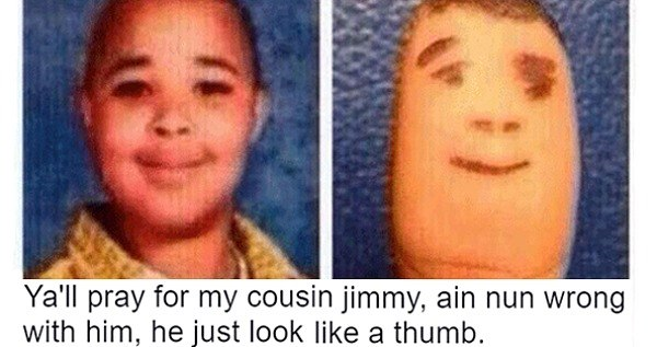 Og Thumb