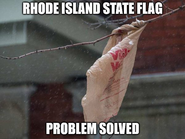 Rhoad Island
