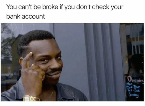 Smart Guy