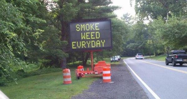 OG Smokeweed