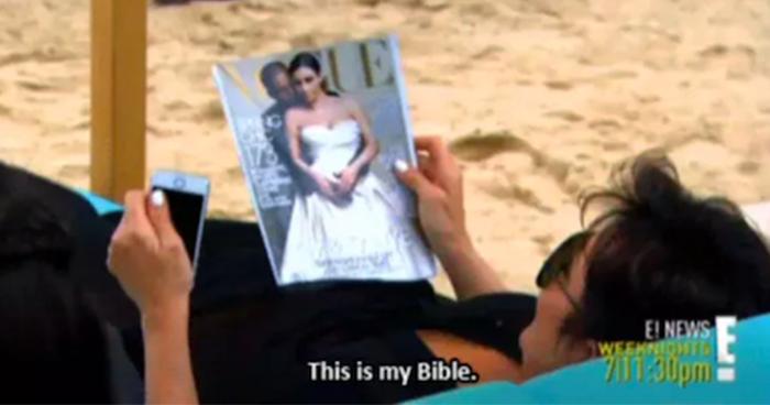 OG Bible