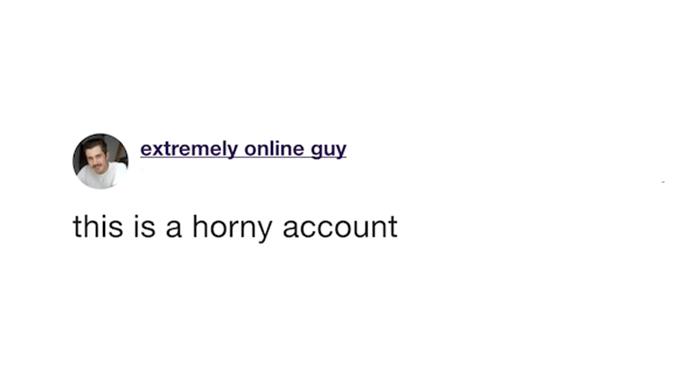 OG Horny