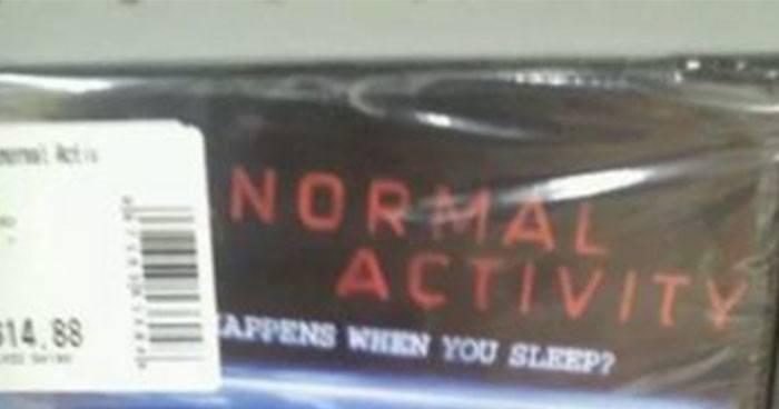 OG Normal
