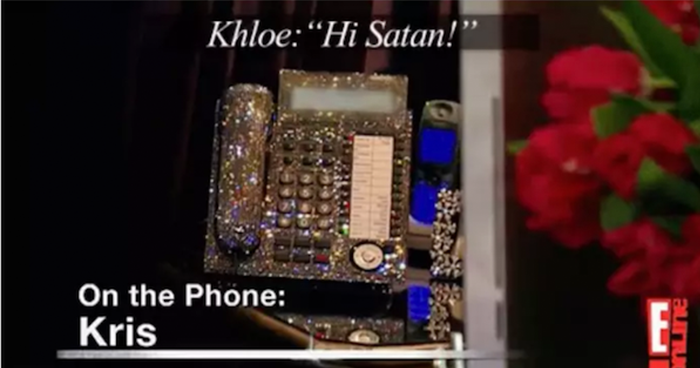 OG Satan