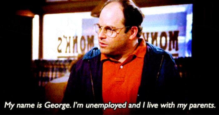 OG Unemployed