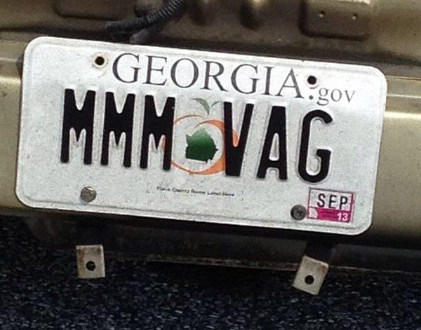 Mmmvag