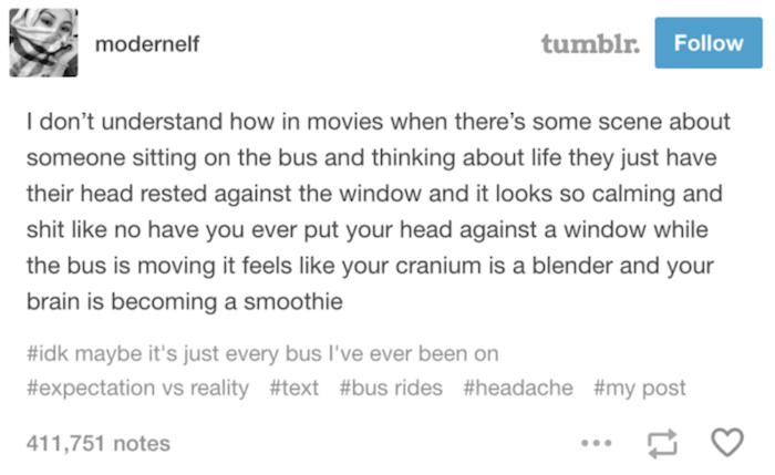 Cranium Blender