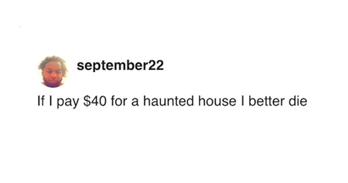 Halloween Tweets Og
