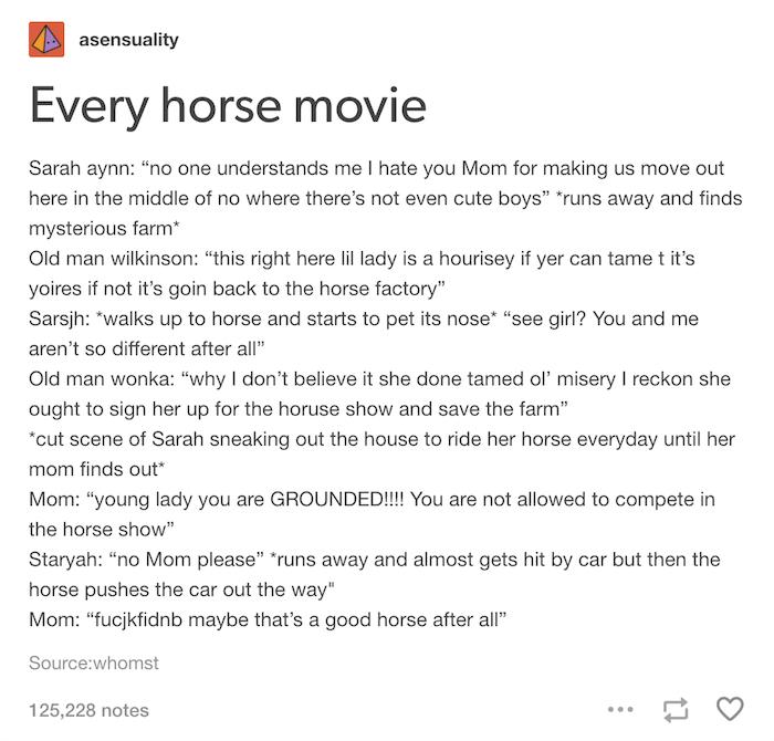 farm lady movie