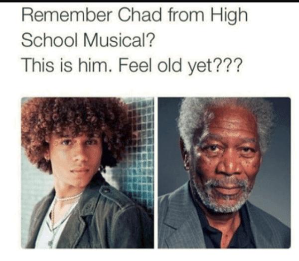 Hs Musical