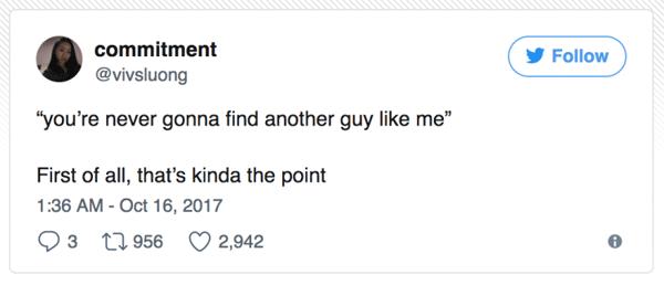 No Guy