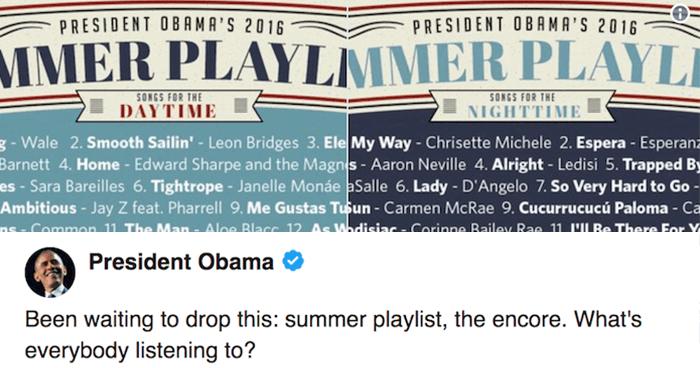 Obama Og