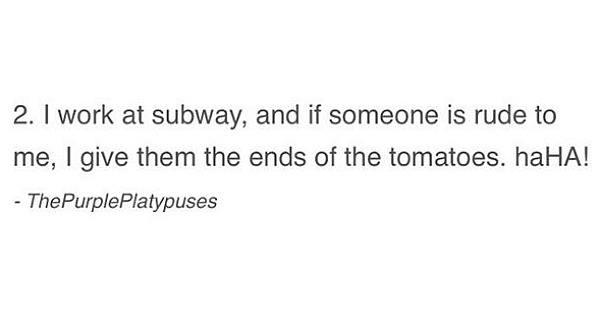 Og Tomato