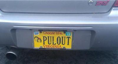 Pulout