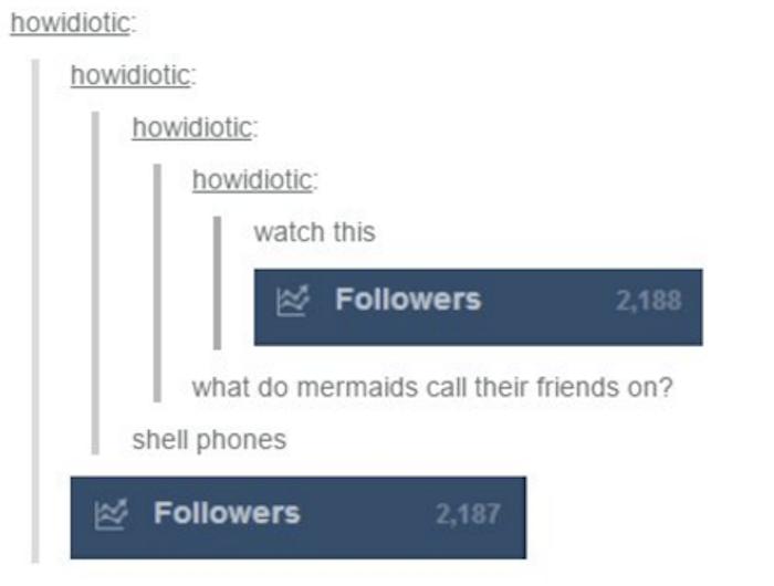 Shell Phones