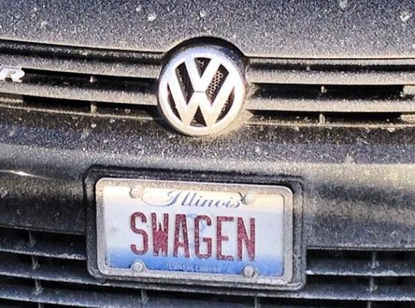 Swagen
