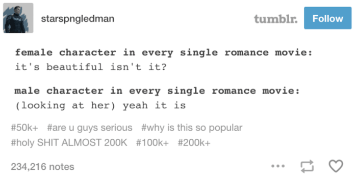 Tumblr Movies Beautiful