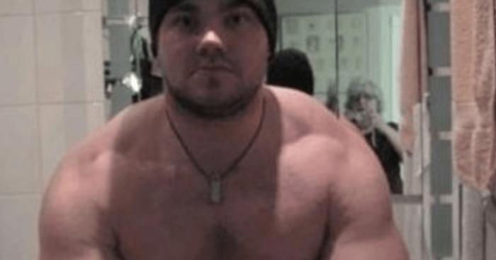 OG Muscles