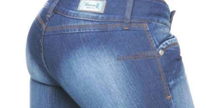 OG Pockets