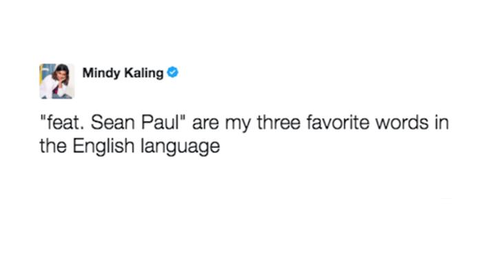 OG Sean Paul