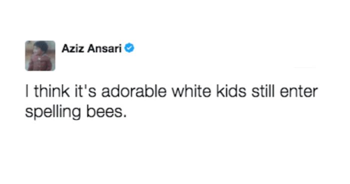 OG Spelling Bees