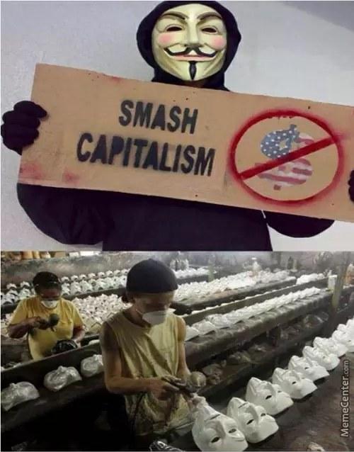 Anon Capitalism