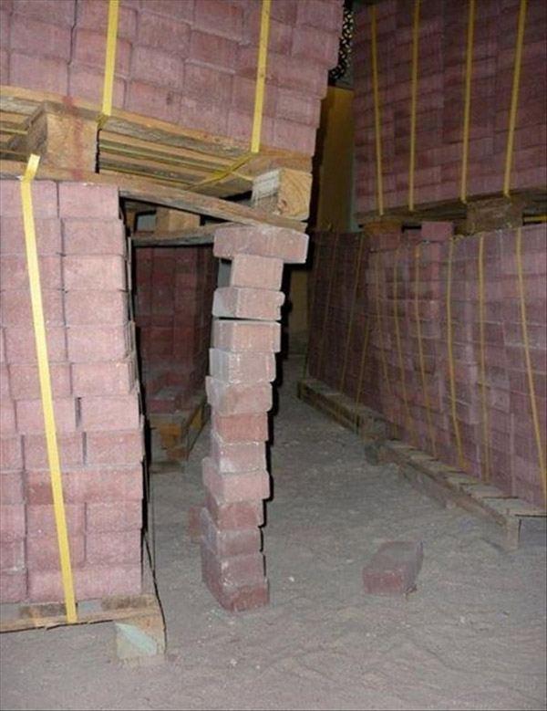 Badidea Bricks