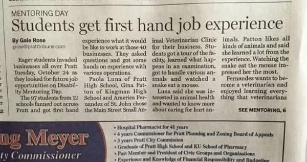 Hand Job Experience