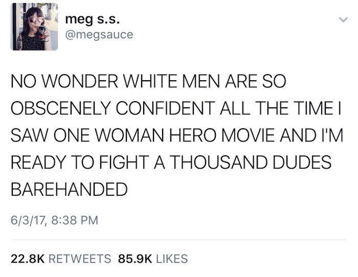 Hero Movie