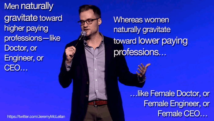 High Paying Professions