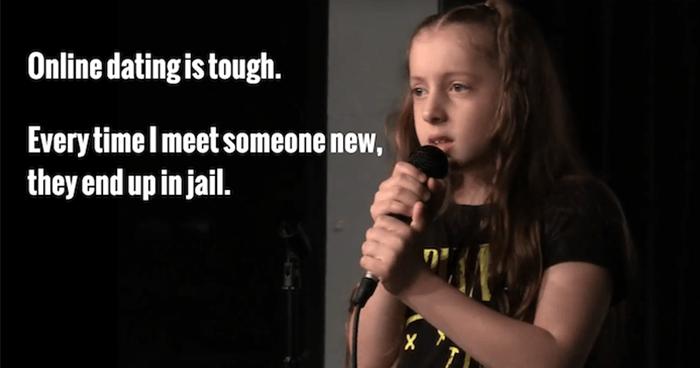 Jail Og