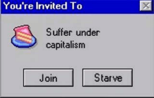 Join Starve