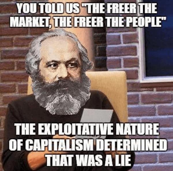 Maury Marx