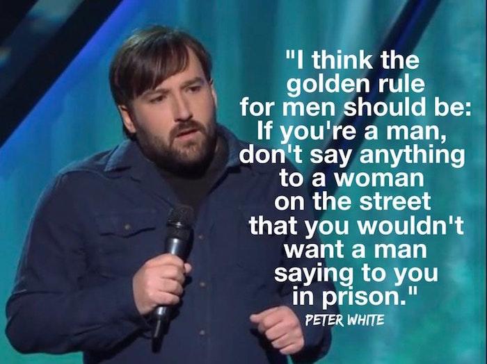 Funny Women Memes