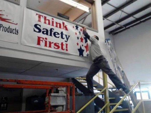 Safetyfirstbanner