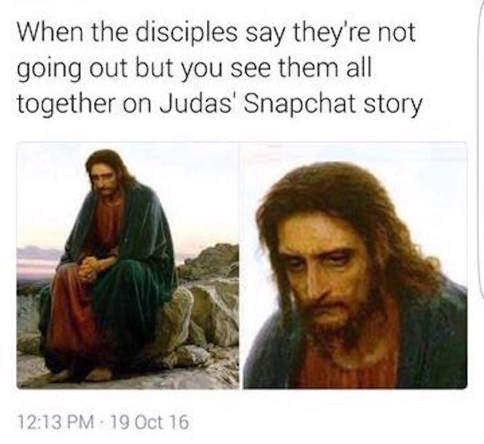 Snapstory