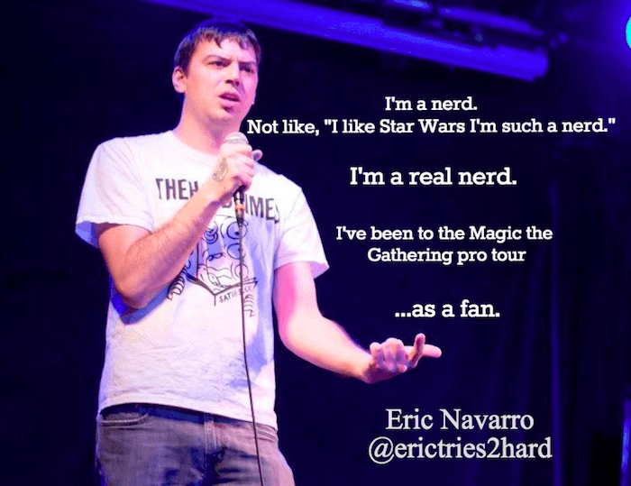 Stand Up Jokes