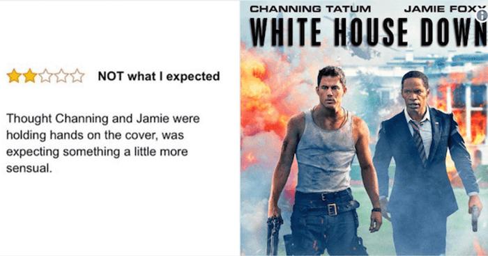 White House Og