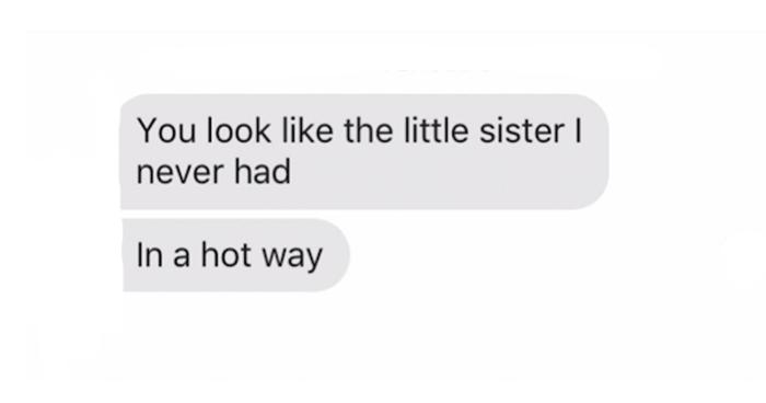 OG Sister