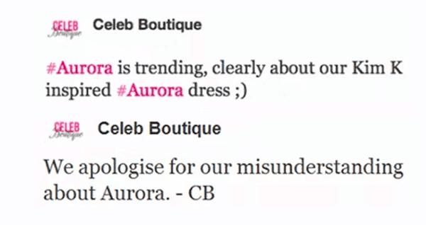 Aurora Og