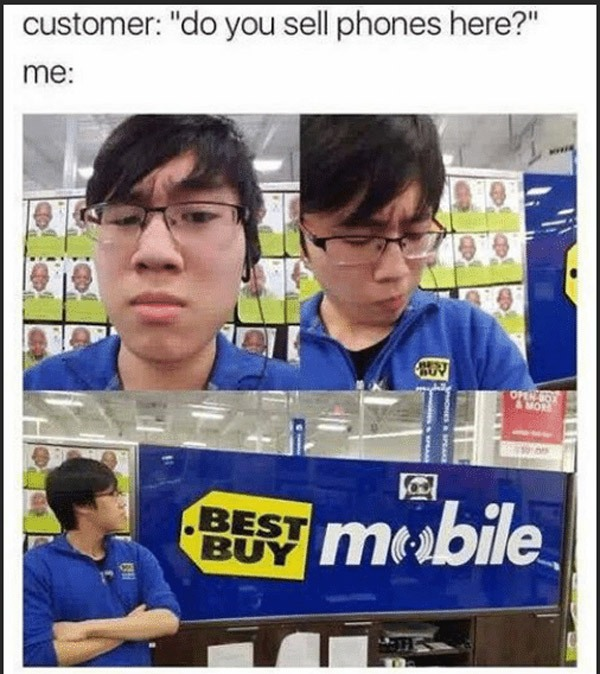 Best Buyphone