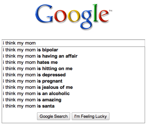 Bipolar Mama